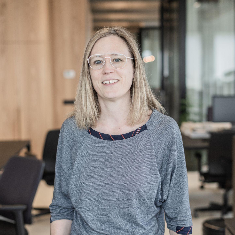 Ann Meirlaen