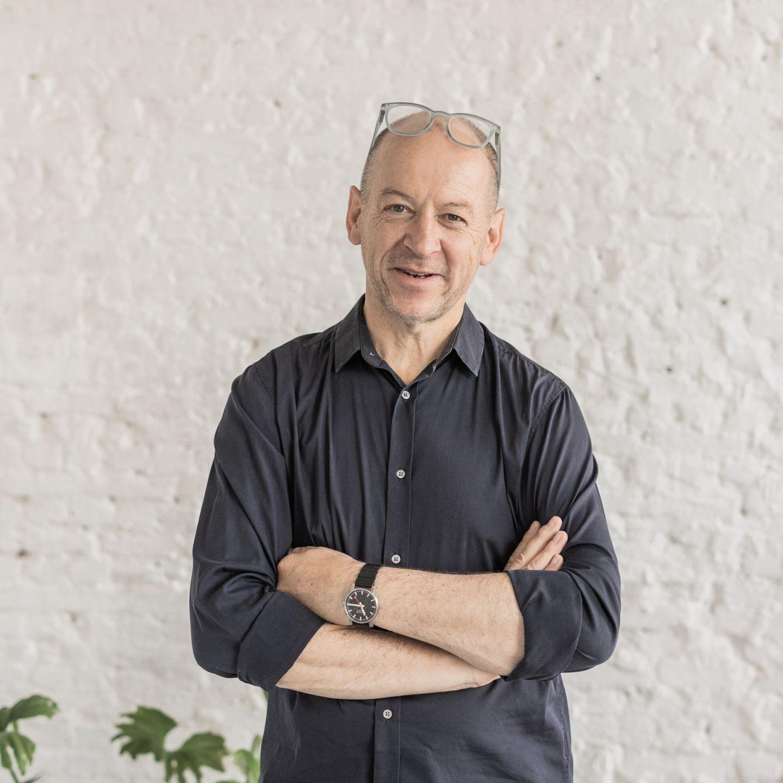 Bart Verheyen