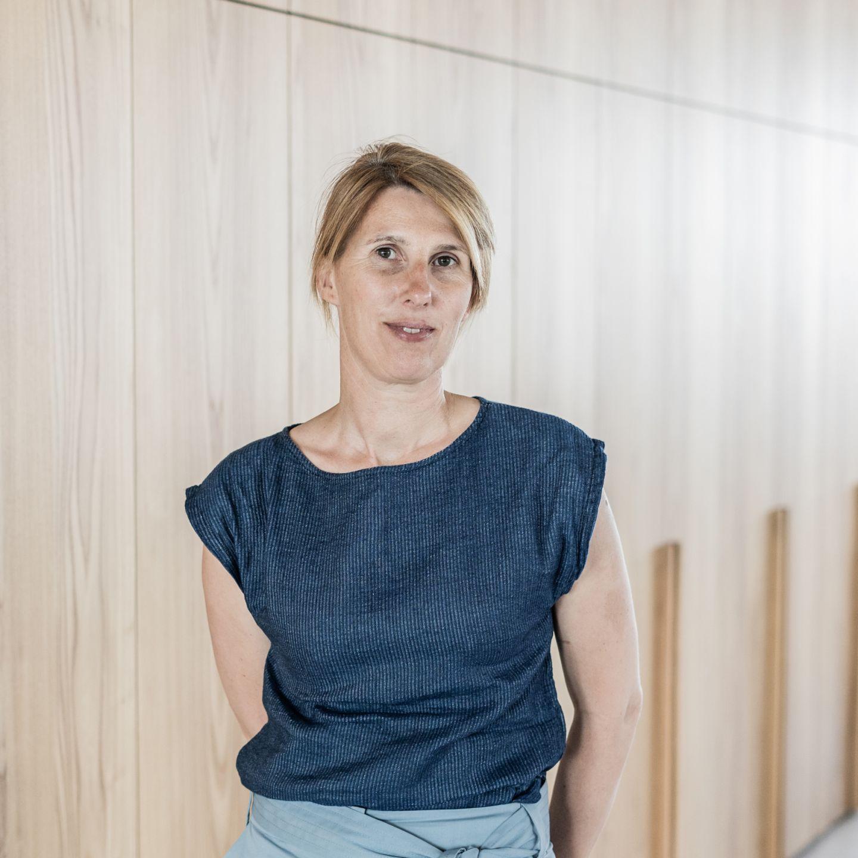 Tinne Beirinckx